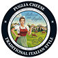Puglia Cheese